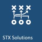 SEMANTAX Solutions
